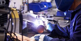 Myriad Automotive Exhaust Manufacturer Tube Supplier Firm